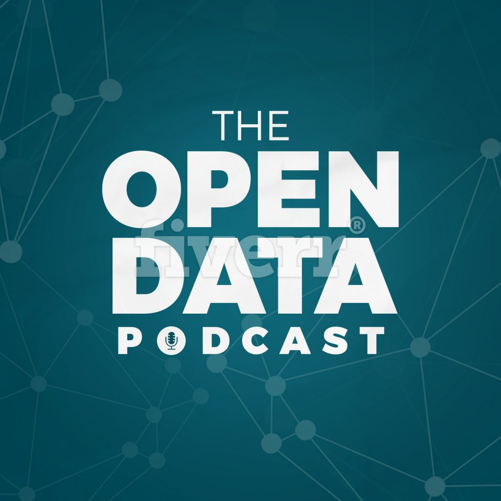 The Open Data Podcast